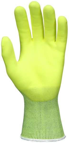 mcr-92723hv-memphis-cut-pro-hi-viz-gloves-2