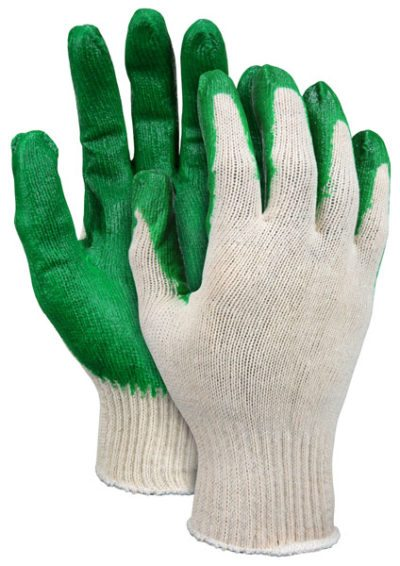 mcr-9681-flex-tuff-latex-dipped-work-gloves-3