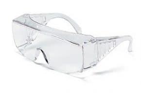 Yukon® and Yukon XL® Visitor Glasses