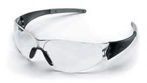 CK2® Safety Glasses
