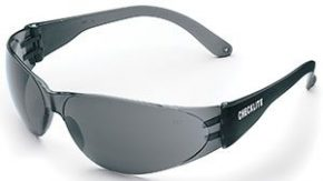 Checklite® Safety Glasses
