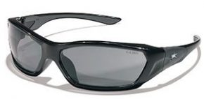 ForceFlex® and ForceFlex® 2 Safety Glasses