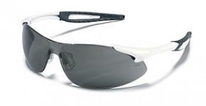 Inertia™ Safety Glasses