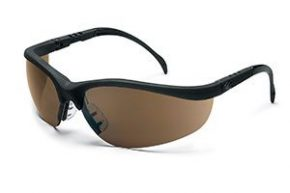 Klondike® Safety Glasses