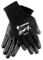 Ninja® X Bi-Polymer Coated Gloves