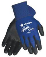 Ninja Lite™ Gloves