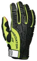 Predator™ Synthetic Leather Palm Gloves
