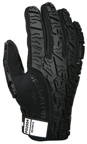 Predator™ Multi-Task Gloves