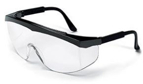 Stratos® Safety Glasses