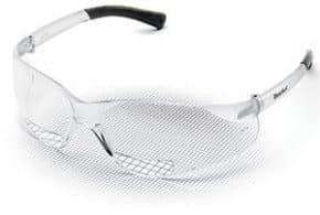 BearKat Magnifier® Safety Glasses