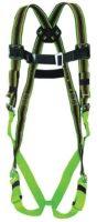 DuraFlex® Stretchable Harness
