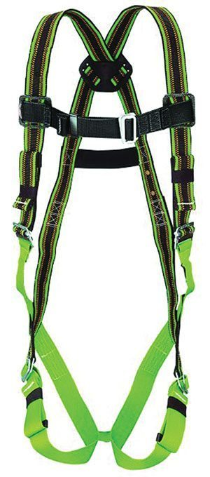 DuraFlex® Stretchable Harness