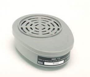 Advantage® Respirator Cartridges