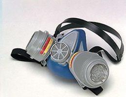 Advantage® 200 LS Respirator