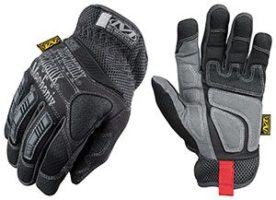 Impact Pro® Gloves