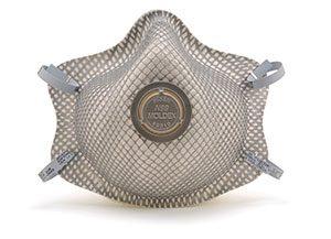 N99 Premium Welding Particulate Respirators