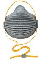 4800 N95 Plus Nuisance OV AirWave® Respirator