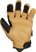CG40 Heavy-Duty Gloves