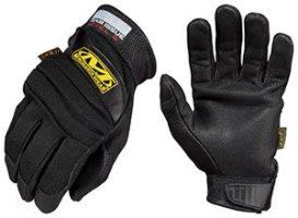 Team Issue CarbonX® Level 5 Fire-Retardant Gloves