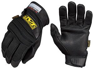 Team Issue CarbonX® Level 5 Fire-Retardant Gloves