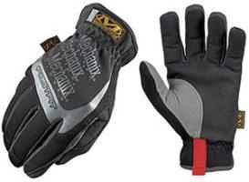 FastFit® Gloves