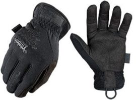 TAA Compliant FastFit® Covert Gloves