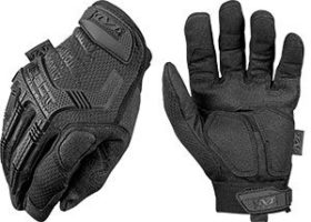 TAA Compliant M-Pact® Synthetic Leather Mechanics Gloves
