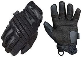 TAA Compliant M-Pact 2® Tactical Gloves