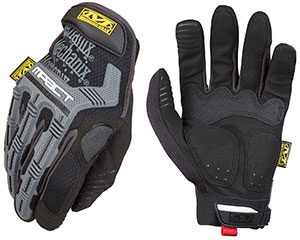 M-PACT® Gloves