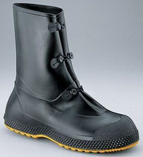 SF™ Overboots