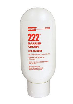 Protective Skin Cream