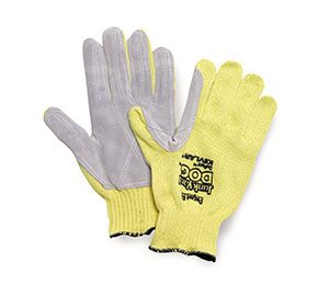 Perfect Fit® 100% Kevlar® Gloves