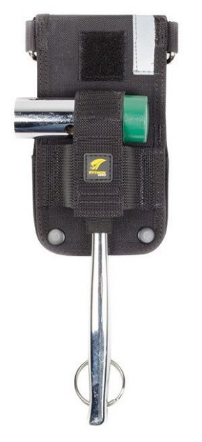 Tool Holsters