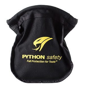 Small Parts Pouch