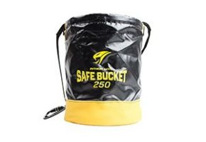Safe Bucket