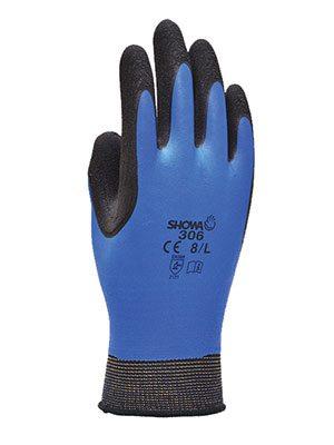 SHOWA® 306 Gloves