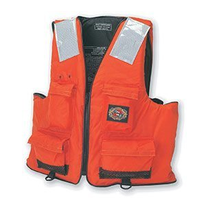 First Mate™ Vests