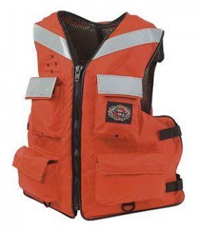 Versatile™ Vests