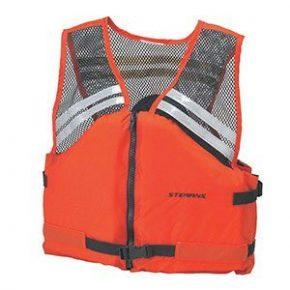 Deck Hand™ Vests