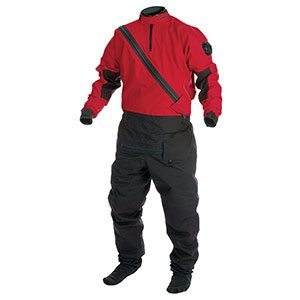 Rapid Rescue Extreme™ Surface Suits