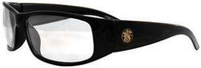 Smith and Wesson® Elite* Safety Glasses