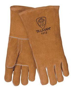 1012 Welders Gloves