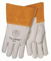 1350 MIG Welders Gloves