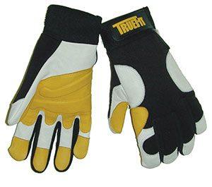 1490 TrueFit™ Goatskin Ultra Performance Gloves