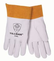 24D TIG Welders Gloves
