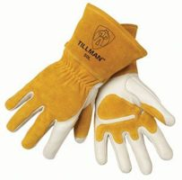 50 MIG Welders Gloves