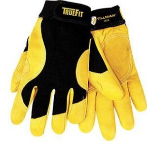 1475 TrueFit™ Cowhide Performance Gloves