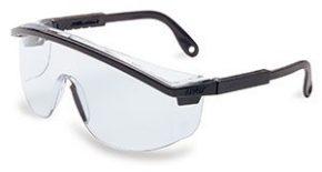 Uvex Astrospec 3000® Safety Glasses