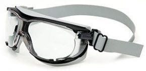 Uvex Carbonvision™ Goggles