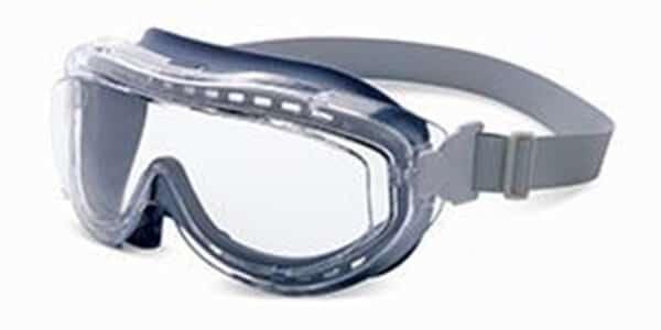 Flex Seal® Goggles